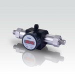 Differenzdruckmessumformer  DMD 831