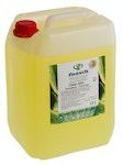 Clean Aktiv Wischpflege 10L ( Gebäudereinigungsmittel Gebäudereinigungsbedarf )