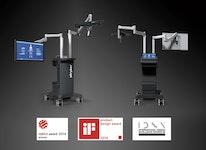 Medizintechnisches Design Human Centered Design