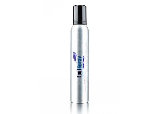 FOOT-Spray, 200 ml