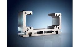 Profile für den Maschinenbau