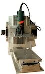 CNC-Maschinen KOSY Low Cost