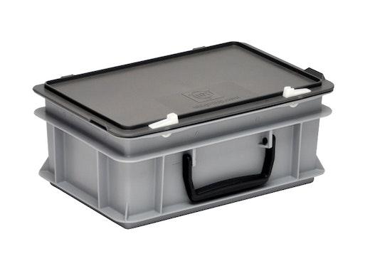 RAKO-Koffer 300x200x130