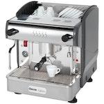 Bartscher Espressomaschine Coffeeline G1