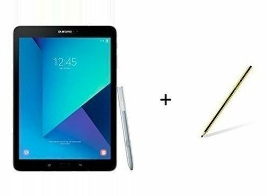 Samsung Galaxy Tab S3 Tablet-PC