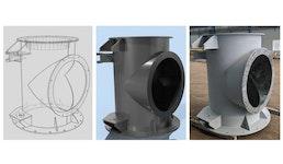 CAD und Engineering
