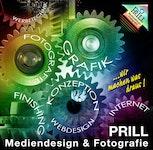 Werbeagentur und Fotostudio