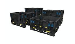 Großladungsträger für Industrie 1000x1200