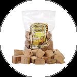Wood Chunks - Oak Wood - Eiche