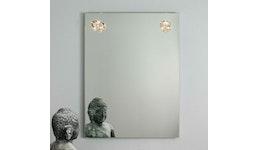 LED Badspiegel Zaria II