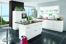 Küche Speed 351