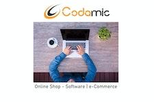 Online Shop - Software   e Commerce