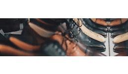 EAC Zertifikat für Bekleidung und Schuhe