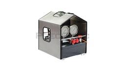 Hydraulische Hochdruckpumpe HDF 2000G-PreciTorc