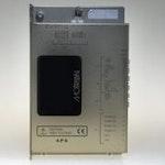 APS 8004