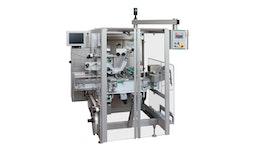 Automatic labeller BL-A415