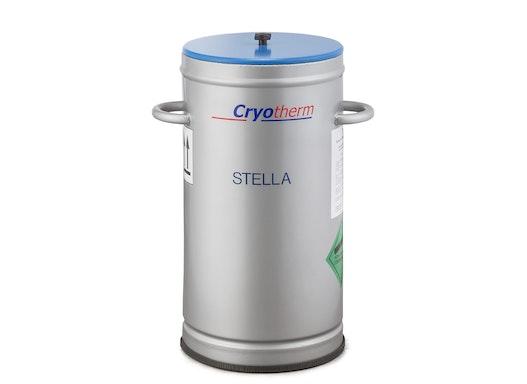 STELLA®