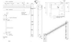 Möbel-Lösungen: Beratung - Visualisierung - Planung