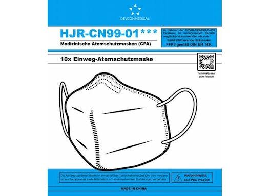 HJR-CN95-01