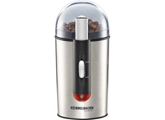 Rommelsbacher Kaffeemühle EKM 150