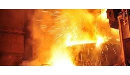 Refrasol®. Mahltone und Bentonite für feuerfeste Baustoffe.