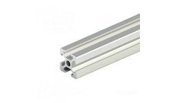 Aluminiumprofile 20