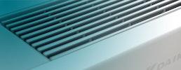 Wartung von Kühltürmen,  Klima- und Industriekühlungsanlagen