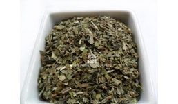 Basilikum (ocimum basilicum)