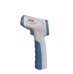 """Infrarot Thermometer """"UNI-T 300R"""""""