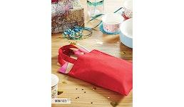 Kategorie >Business  von Textilshop-24