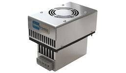 Peltier-Kühlgerät UEPK-A2AC-24V-70W
