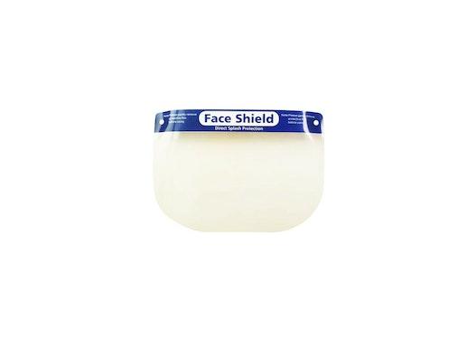 Gesichtsschutzschild Face Shield Visier