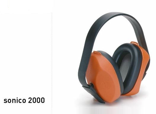 Sonico 2000