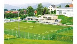 TopSoccer - Der Fußballkunstrasen der Zukunft