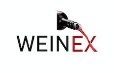 Weinausgießer Weinex