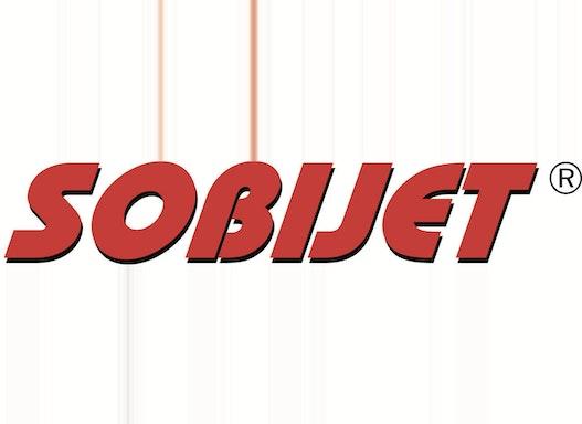 SOBIJET®