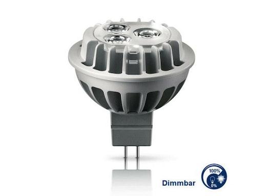 Philips® LED Strahler