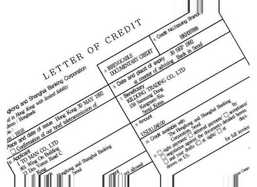 Zollabwicklung und Dokumentenmanagement