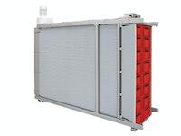 PTT 500-1000-1500-2000 Multitemp