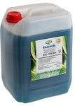 Bio Fresh Allzweckreiniger ( Gebäudereinigungsmittel Gebäudereinigungsbedarf )