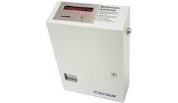 Kopiererabrechnungssystem COPYTRON®  CTM 5000