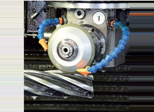 Master Fluid Solutions - TRIM Microsol 519