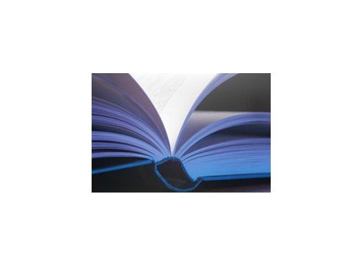 Technische Redaktion - GEAdoc Dienstleistung für die technischen Dokumentation