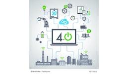 Industrie 4.0 - Prüfung und Zertifizierung
