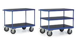 Tischwagen Serie R 500