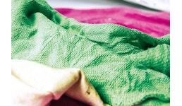 itex® Putzlappen für grobe Reinigungsaufgaben