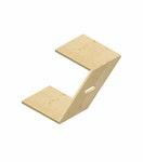 Multifunktionsmöbel Xbrick® – Zubehör – der X-tseat