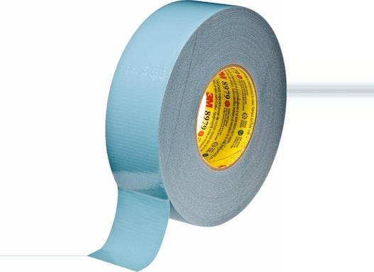 3M™ UV-beständiges Gewebeklebeband 8979
