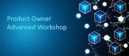Ausbildung zum Product Owner