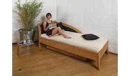 Sofa- Bett